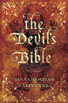 The Devil's Bible (Bohemian Trilogy #2)