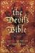The Devil's Bible (Bohemian Trilogy #2)