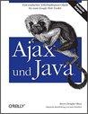 Ajax und Java