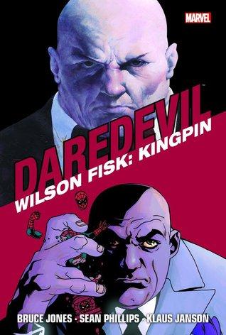 wilson-fisk-kingpin-daredevil-collection-3