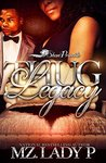 Thug Legacy