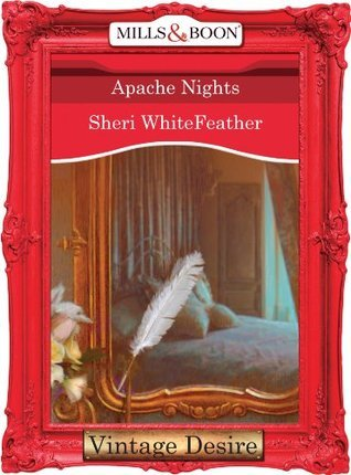 Apache Nights Whirlwind Sisters 2 By Sheri Whitefeather