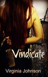 Vindicate (Aspen's Secret #1)
