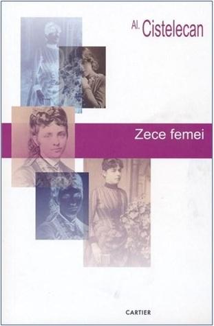 zece-femei