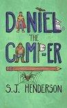 Daniel the Camp-er (Daniel the Draw-er #2)