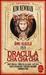 Dracula Cha Cha Cha : Anno Dracula 1959 (Anno Dracula, #3)