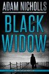 Black Widow (Evie Black #2)