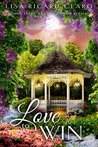 Love to Win: Book 3 (Fireflies)