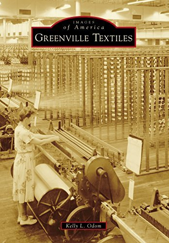 Greenville Textiles