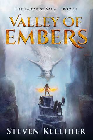 Valley of Embers