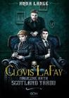 Clovis LaFay by Anna Lange