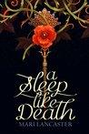 A Sleep Like Death by Mari Lancaster