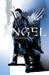 Angel: Season Six, Volume 1