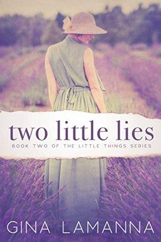 Two Little Lies