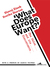 What Does Europe Want?: The Union and its Discontents