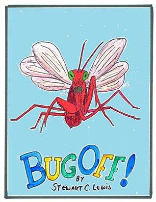 Bug Off!