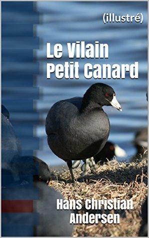 Le Vilain Petit Canard: