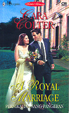 A Royal Marriage - Pernikahan Sang Pangeran (Royally Wed, #7)