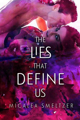 The Lies That Define Us (Us, #2)