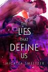 The Lies That Define Us (Us, #2)