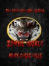 Zombie World (The Z-Day Trilogy Book 4)