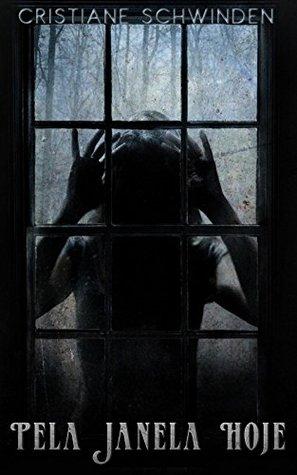 Pela janela hoje: Um pequeno conto de suspense