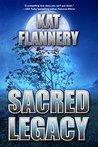 Sacred Legacy (Branded Trilogy, #3)