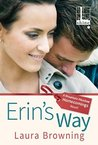 Erin's Way (Mountain Meadow Homecomings #3)