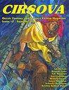 Cirsova #2: Heroi...