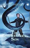 The Sailweaver's Son (Sky Riders of Etherium Book 1)