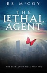 The Lethal Agent