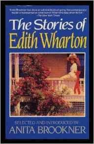 Stories of Edith Wharton, Volume 2