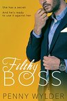 Filthy Boss