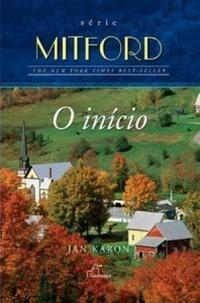 Mitford: o início