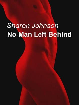 no-man-left-behind