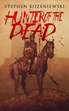 Hunter of the Dead