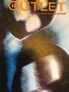 Outlet: The BYU-Idaho Literary Journal, Volume 7 (Outlet, #7)