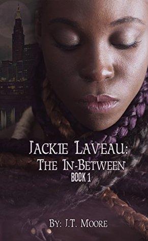 Jackie Laveau (Jackie Laveau: The In Bet...