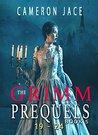 The Grimm Prequels Book 5: