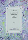 The Temple Of Glas (Middle English Texts)