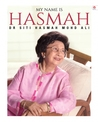 My Name is Hasmah