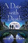 Date with Death: A Dales Detective Mystery