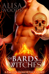 Of Bards and Witches by Alisa Woods