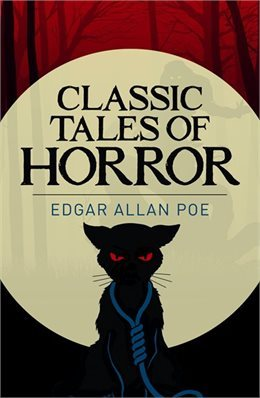 Classic Tales of Horror