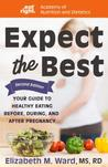 Expect the Best by Elizabeth M. Ward