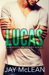 Lucas (Preston Brothers,