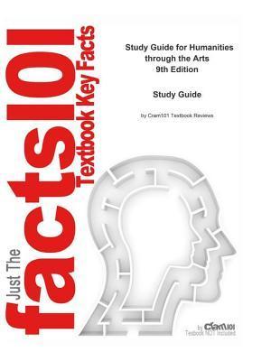 Humanities Through the Arts: Arts, Art History