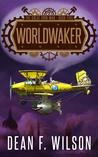 Worldwaker
