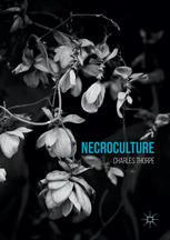 Necroculture