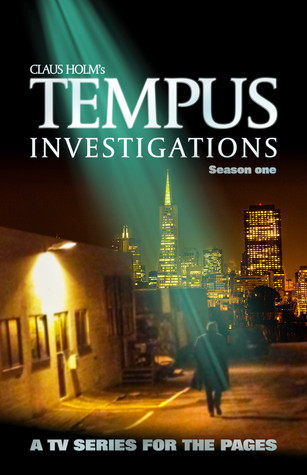 Free download Tempus Investigations Epub